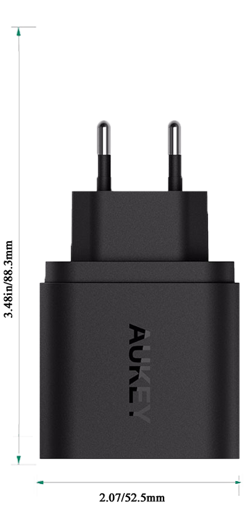 http://s3-eu-central-1.amazonaws.com/images.aukeypowerbanks.gr/wp/wp-content/uploads/2018/09/06134845/aukey-powerbank-16000mah-quick-charge-3-a2.png