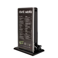 cafe-resto-power-bank-charger-for-restaurants-bars-hotel-smartphones-black-flyer1