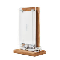 cafe-resto-power-bank-charger-for-restaurants-bars-hotel-smartphones-tablets-wood2