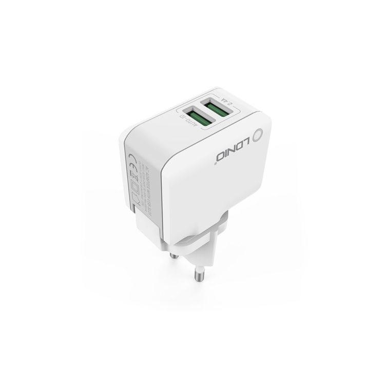 cafe-resto-power-bank-charger-for-restaurants-bars-hotel-smartphones-tablets-2-usb-adapter