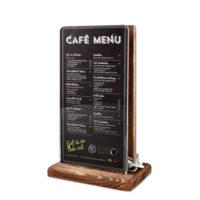 cafe-resto-power-bank-charger-for-restaurants-bars-hotel-smartphones-tablets-wood-flyer1