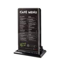 cafe-resto-power-bank-charger-for-restaurants-bars-hotel-smartphones-tablets-flyer-black