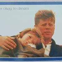 Postcardjfk
