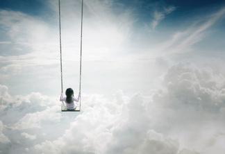 Cloud swing