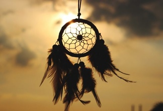 Dreamcatcher wallpapers hd images download 620x388