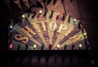 Shitopia1