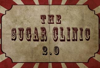 Sugarclinic2