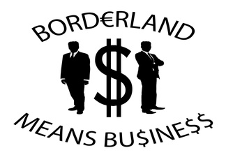 Borderland means business