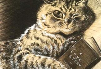 Poetrycat1