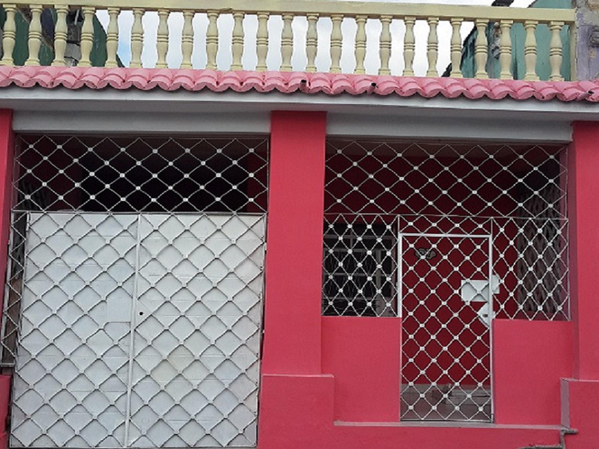 La Habana, Tu Casa Doña Gloria.