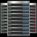 Jaki hosting wybrać