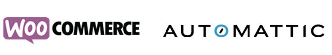 Woocommerce i Automattic