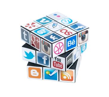 Twitter a obsługa klientów