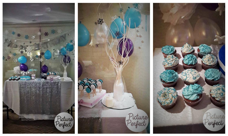 More decorations at: fb.com/PicturePerfectDecorations