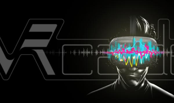 Null Digital Illusion and Entertainment Studio.