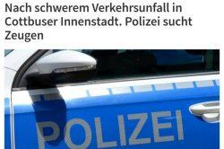 مصدر الخبر من ألمانيا