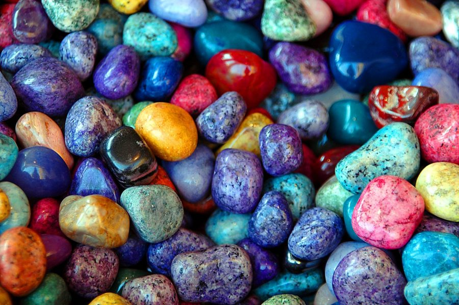 colorful-stones