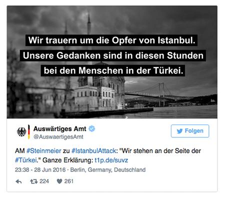 Istanbul-Terror3