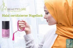 banner-nagellack-200x300