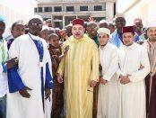 Foto: Maroc.ma
