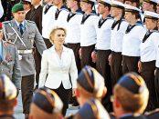 Foto: Bundeswehr