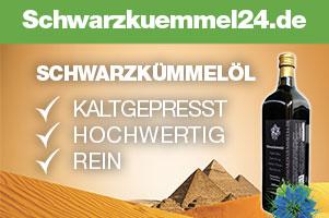 banner-schwarzku%cc%88mmel24-de