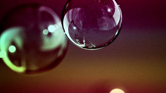 Foto: Alexis Fotos | Lizenz: CC0 Public Domain