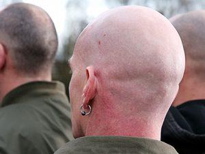 Foto: polizei-beratung.de