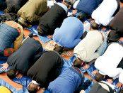 Foto: Verein im Islam HH