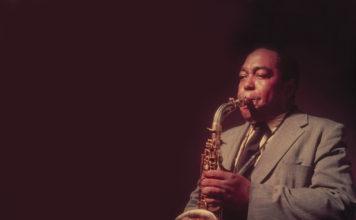Чарли Паркер (Charlie Parker), биография - история джаз-птицы | JazzPeople