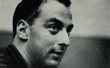 Леонард Фезер (Leonard Feather) - 4 главных достижения в джазе
