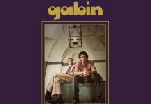 Gabin The Supreme Collection