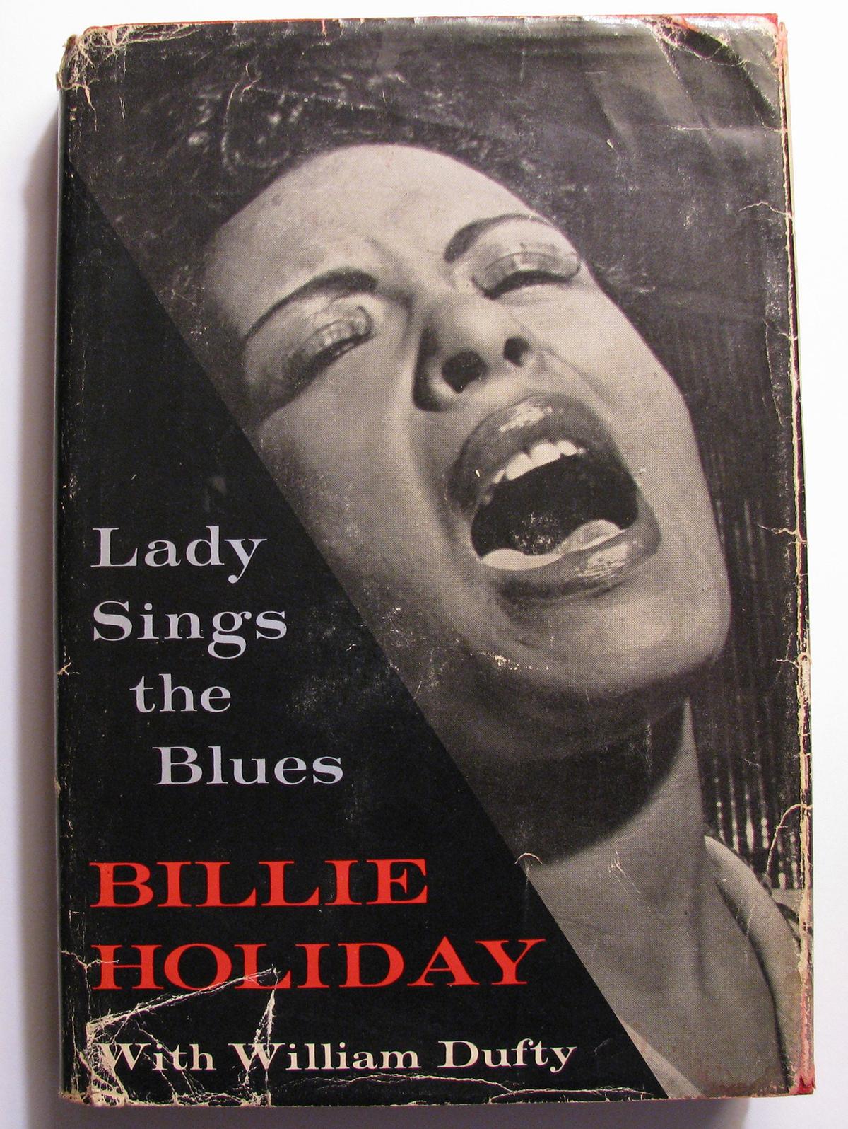 Billie Holiday  Good Morning Heartache Lyrics Meaning