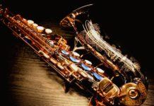 Какой выбрать саксофон — краткий обзор инструментов, история   JazzPeople
