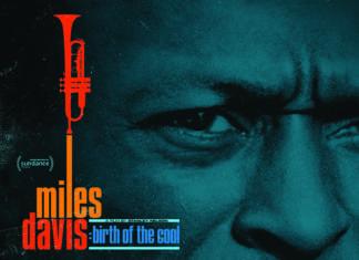 Фильм Майлз Дэвис: Рождение нового джаза Miles Davis: Birth of the Cool (2019)