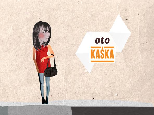 Silesia Film Commercials