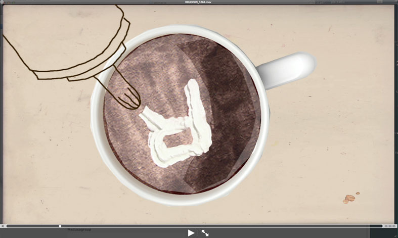 3. IFFP REGIOFUN animation
