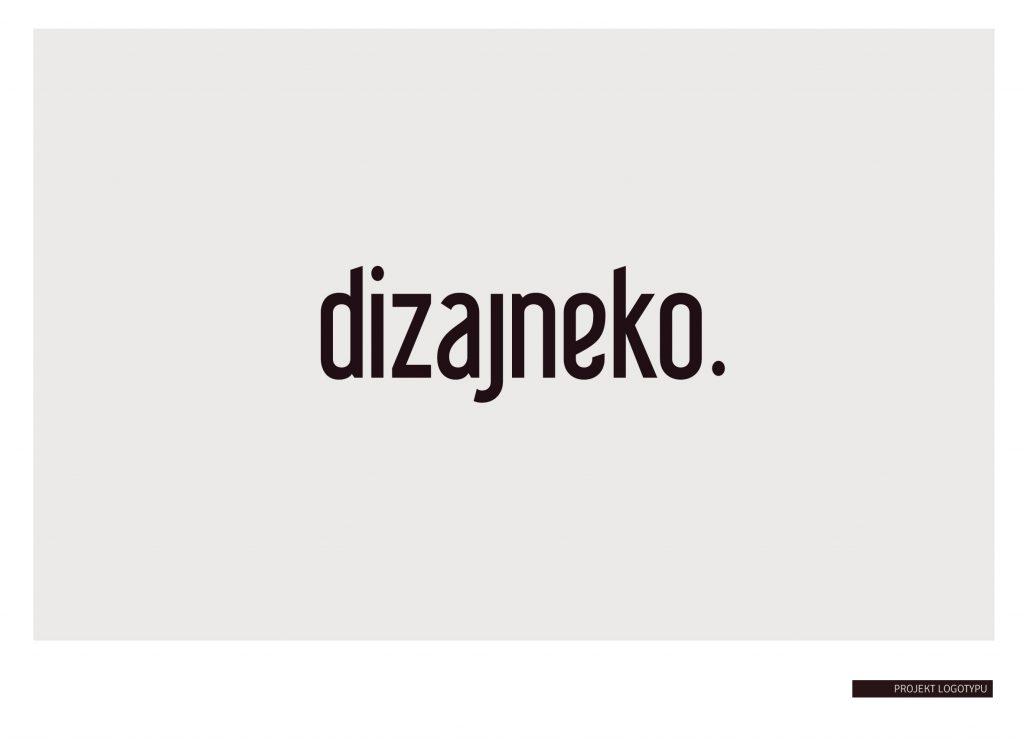 dizajneko.pl