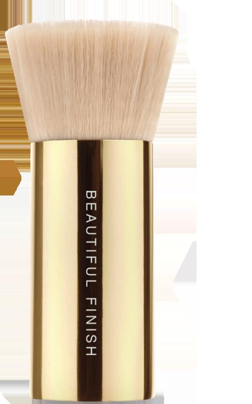 Bare Minerals Original Foundation Brush