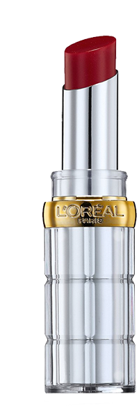 Loreal-Color_Riche_Shine_Addiction