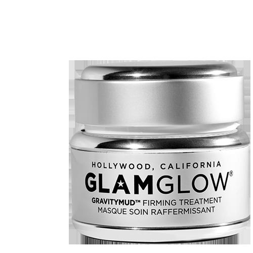 Gravitymud Black von GlamGlow