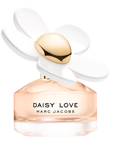Daisy Love EdT von Marc Jacobs