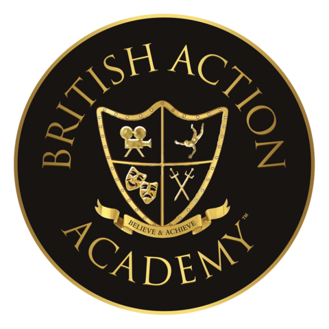 British Action Academy