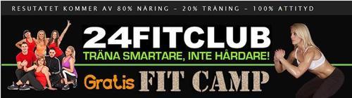 24fitcamp logo