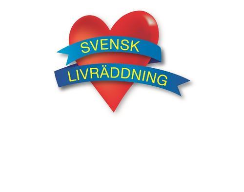 Svenskliv  hj%c3%a4rtat  f%c3%b6rminskad  f%c3%a4rg