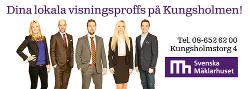 Smh kungsholmen banner 700x250 px