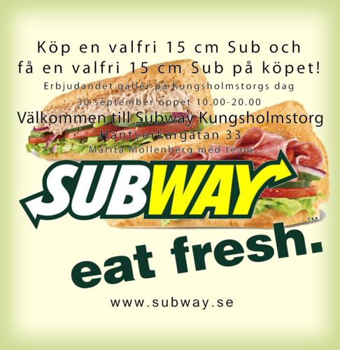 Sub erbj kungsholmstorg %287%29