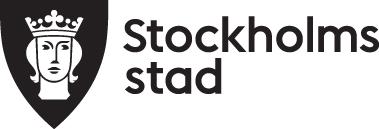 Stockholmsstad logotypestandarda5 300ppi svart
