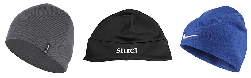 bonnet nike jako select