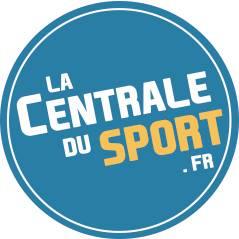 la centrale du sport